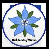 hs_logo100x100